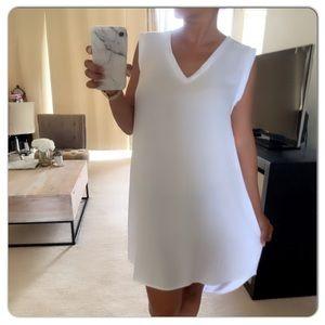 NWOT CLOTH & STONE Dress